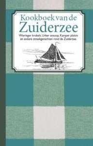 Kookboek van de Zuiderzee