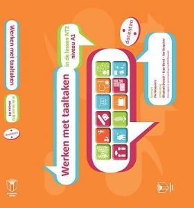 Werken met taaltaken - NT2 A1 Docenten