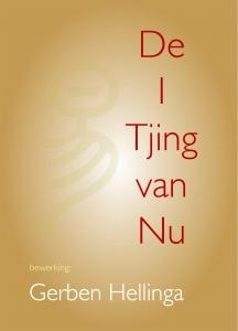I Tjing van Nu