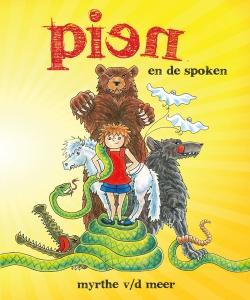 Pien_en_de_spoken_definitief