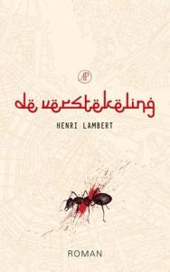 De-verstekeling-henri-lambert-boek-cover-9789029505505