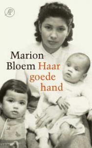 Haar-goede-hand-marion-bloem-boek-cover-9789029505185