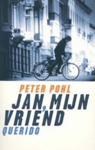 Jan_vriend