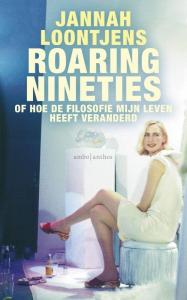 Roaring nineties
