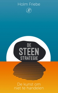 De steenstrategie