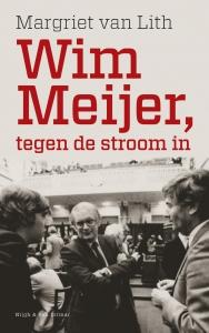 Wim Meijer, tegen de stroom in