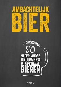 Ambachtelijk bier