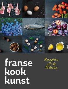 Franse Kookkunst