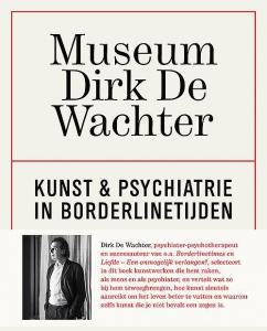 Museum Dirk De Wachter