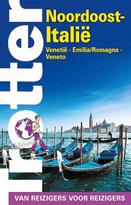 Trotter Noordoost-Italië