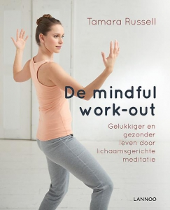 De mindful work-out