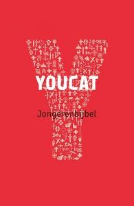 Youcat jongerenbijbel (E-boek - ePub-formaat)
