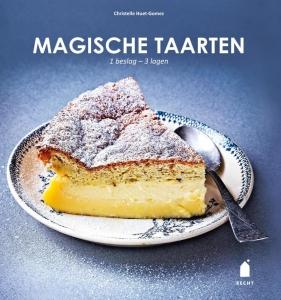 Magische taarten