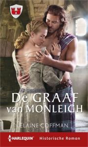 De graaf van Monleigh