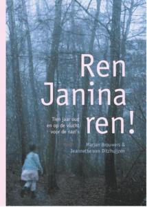 Ren Janina, ren!