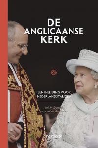De anglicaanse kerk