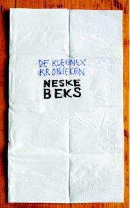 De-kleenex-kronieken-neske-beks-boek-cover-9789061699651