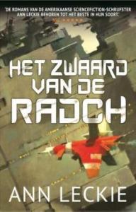 Het-zwaard-van-de-radch-ann-leckie-boek-cover-9789024571543