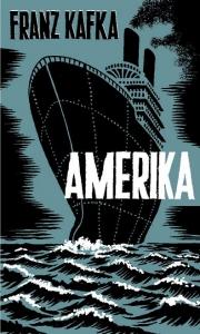 Kafka_amerika_1
