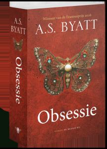 Obsessie_as byatt
