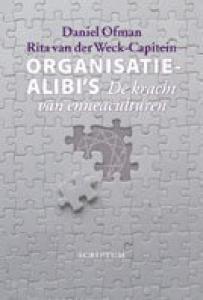 Organisatie alibis