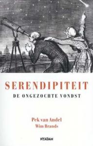 Serendipiteit-pek-van-andel-wim-brands-boek-cover-9789046817575