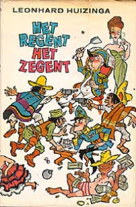 Zegent