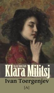 Na de dood van Klara Militsj