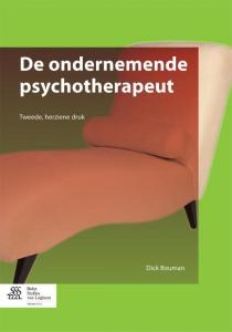 De ondernemende psychotherapeut