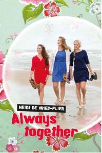 Always together Deel 3