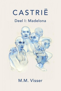 Madelona