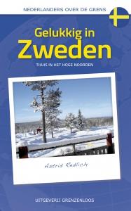 Gelukkig in Zweden