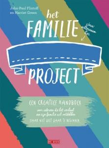 Het familieproject
