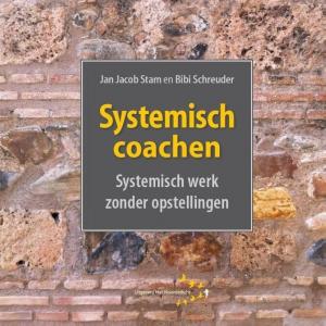 Systemisch coachen