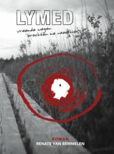 Lymed