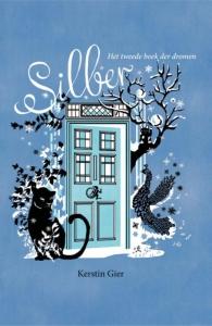 Silber het tweede boek der dromen