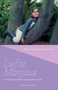Liefste Margaux