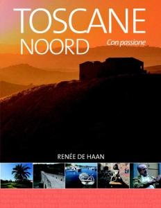 Toscane Noord