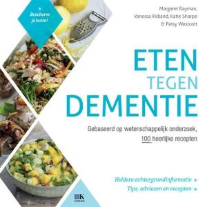Eten tegen dementie