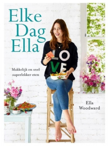 Elke dag Ella