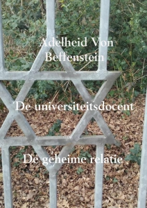 De universiteitsdocent