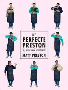 De perfecte Preston