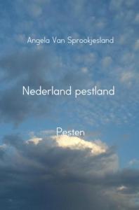 Nederland pestland