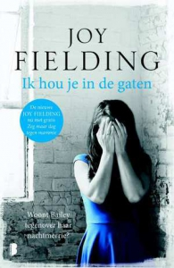 Ik-zie-je-joy-fielding-boek-cover-9789022572092