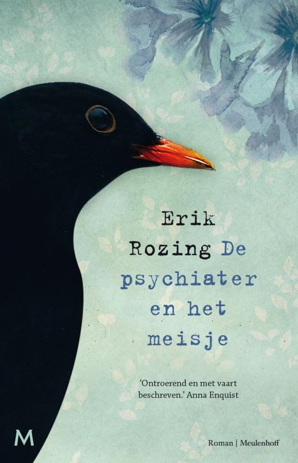 Rozing_Psychiater_VP
