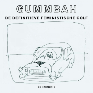 De definitieve feministische golf