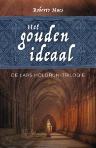 Het gouden ideaal