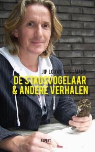 De Stadsvogelaar & andere verhalen