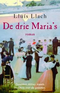 Llach - De drie Marias