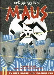 Maus22